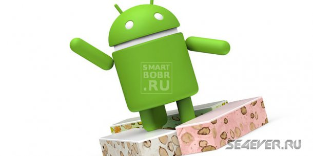 Рейтинг Android версий; Donut и Eclair устарели.