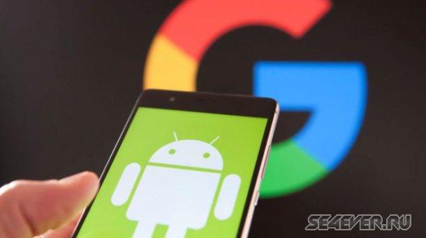 IOS или Android. Сравнение интерфейсов