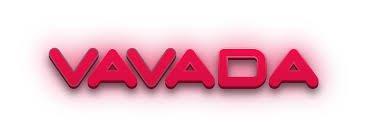Казино Vavada: играйте в автоматы с выводом денег