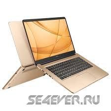 Ноутбук от Huawei