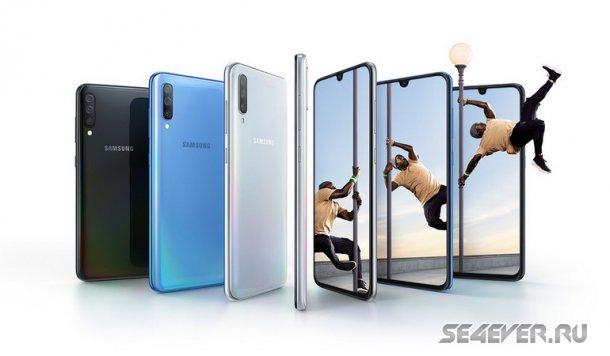 На работу в Samsung или Карьера по китайски